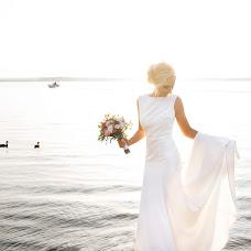 Wedding photographer Alena Kin (photokin). Photo of 10.10.2017