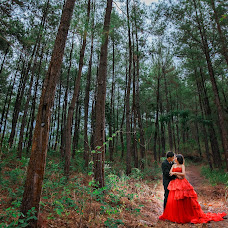 Wedding photographer Adi Prabowo (adiprabowo). Photo of 17.06.2016