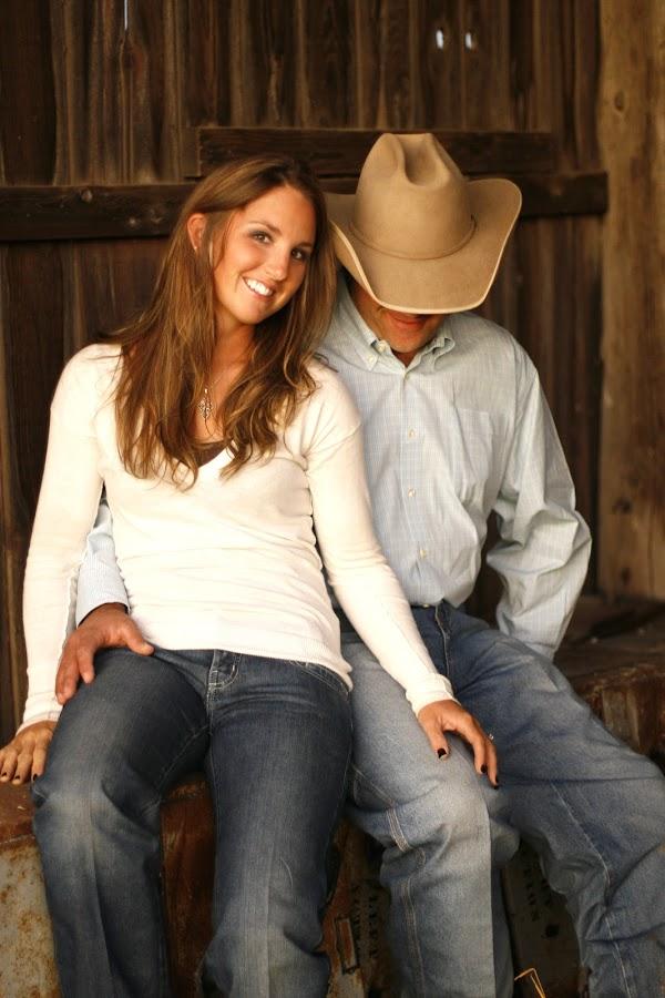 by Jodi Baldwin - People Couples