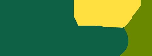 Logo Widacher