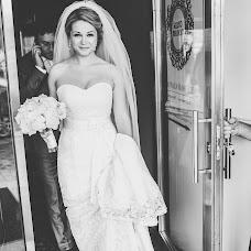Wedding photographer Vladimir Dolgov (Dolgov). Photo of 31.07.2015