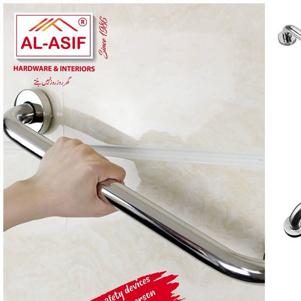 Al Asif Hardware Kitchens Designs Wardrobes Ceiling