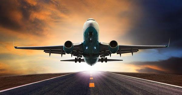 Авиаперевозки из Сямынь в Украину