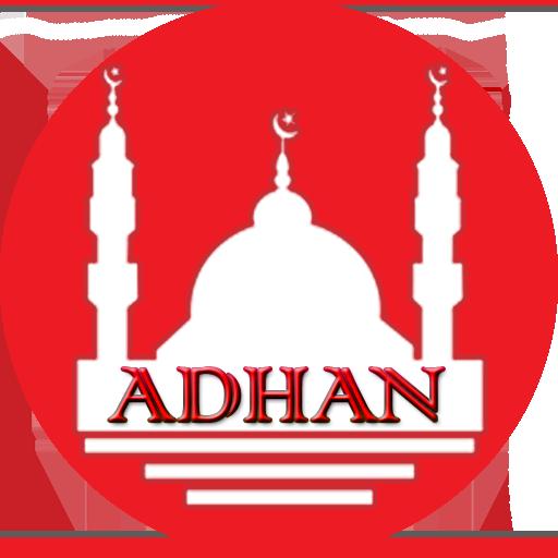 adhan pro salaat Muslim