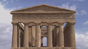 Sicily thumbnail