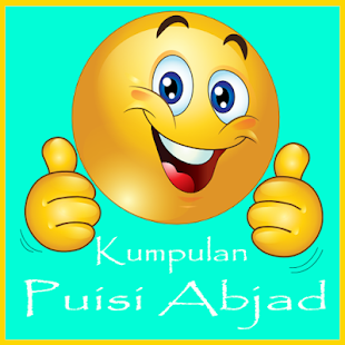 Download Kumpulan puisi abjad A For PC Windows and Mac apk screenshot 3