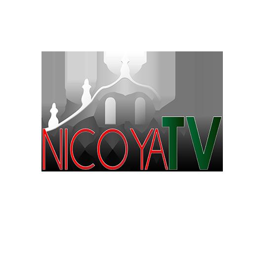 Nicoya tv APK