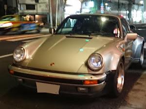 930ターボ  のカスタム事例画像 トヨタさんの2020年02月09日23:34の投稿