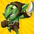 Monster Breaker Hero file APK Free for PC, smart TV Download
