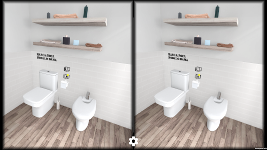 vt-lab Demo Catalogo Virtual screenshot 2