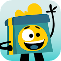Surpriise - Surprise Gifting icon