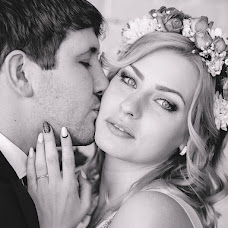 Wedding photographer Yuliya Nikolaenko (LamourLamer). Photo of 22.03.2016