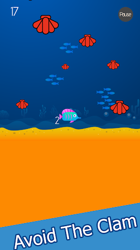 玩免費動作APP 下載魚 2015年を実行 app不用錢 硬是要APP