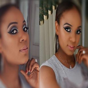 Omabelle Make Up - náhled