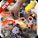 Koi Free 3D Live Wallpaper apk