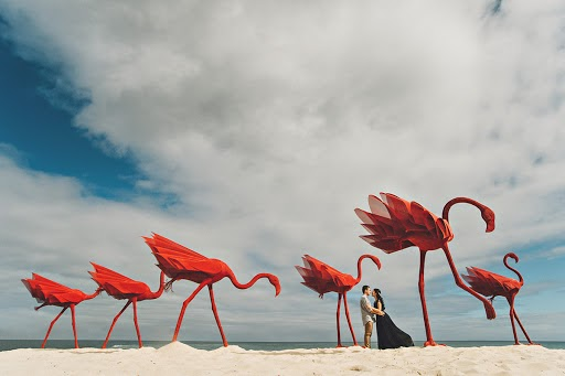 Wedding photographer Hendra Lesmana (hendralesmana). Photo of 26.03.2015
