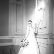 Wedding photographer Irina Rieb (irinarieb). Photo of 14.09.2016