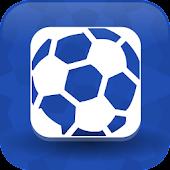 Málaga App