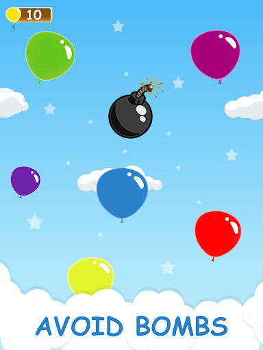Bloon Basher 1.0.3 screenshots 13