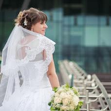 Wedding photographer Yuliya Schekinova (SchekinovaYuliya). Photo of 06.05.2015