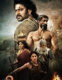 BAAHUBALİ 2: THE CONCLUSİON