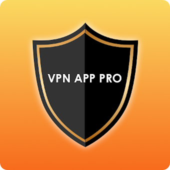 Mod Hacked APK Download QVPN 1 0 0 0 fdb4f11