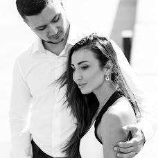 Wedding photographer Denis Shumov (ShumovArt). Photo of 17.08.2016