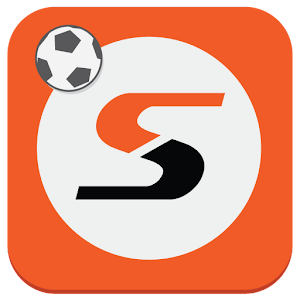 super scores live scores android apps on google play