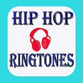 Hip Hop Ringtones