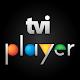 TVI Player apk