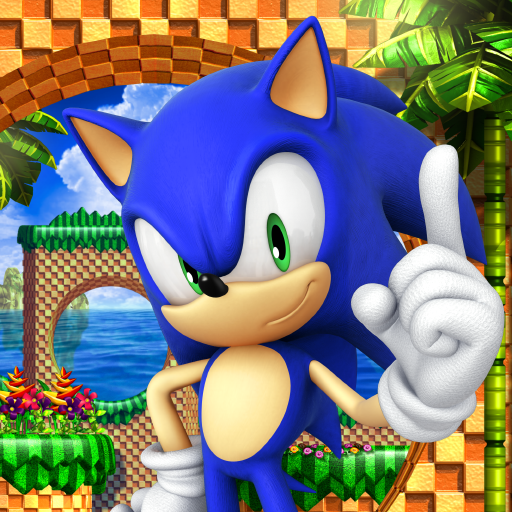 Baixar Sonic 4™ Episode I para Android
