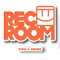Rec Room - Tips & Guide icon