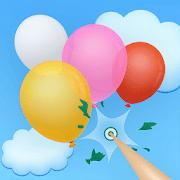 Balloon Pop - Balloon Game