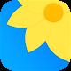 Gallery (app)
