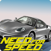 Cheats Need For Speed Most Wanted Prank