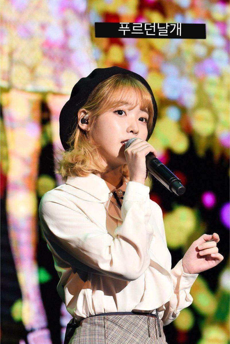 blondehairranking_iu1