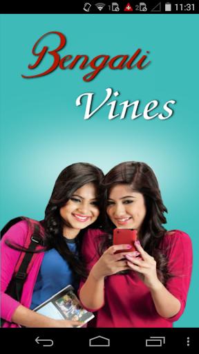 Bengali Vines