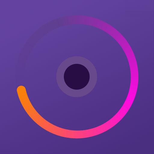 OrbitR (game)