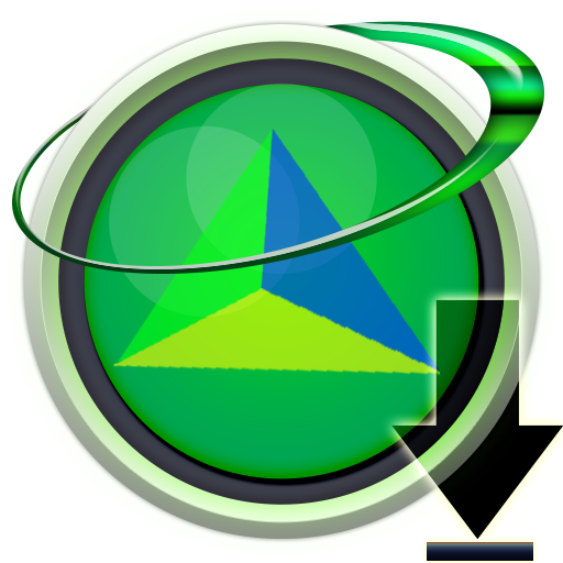 ☆ IDM Video Download Manager ☆ - Apps on Google Play