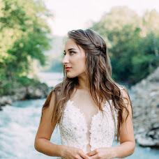 Wedding photographer Anastasiya Lutkova (lutkovaa). Photo of 10.04.2018