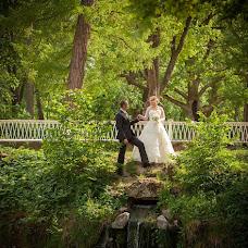 Wedding photographer Elizaveta Sorokina (Soel). Photo of 14.01.2013
