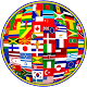 Flags Quiz for PC-Windows 7,8,10 and Mac
