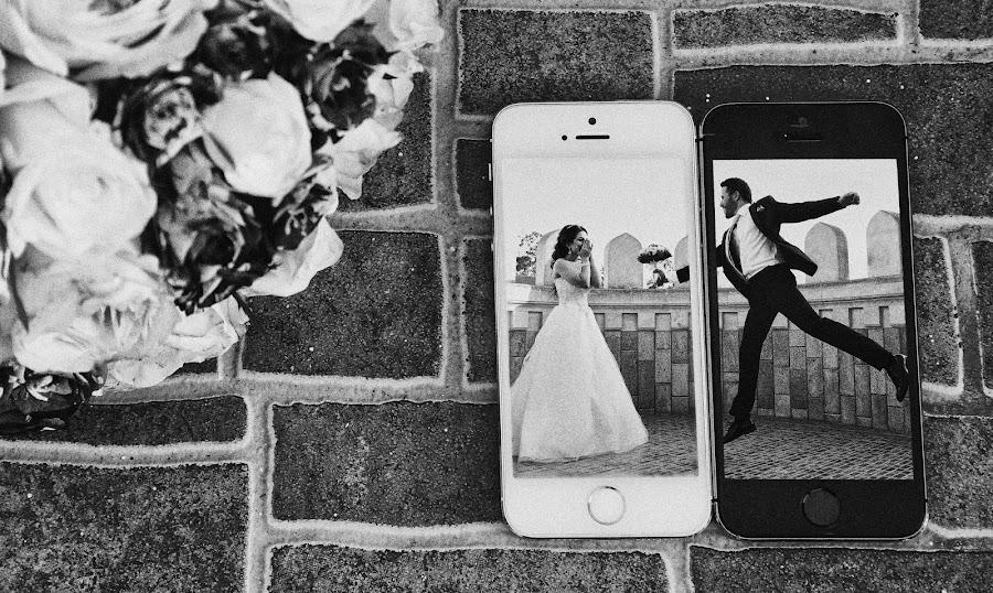 Wedding photographer Kemran Shiraliev (kemran). Photo of 30.08.2014