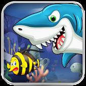 Tải Hungry Shark APK