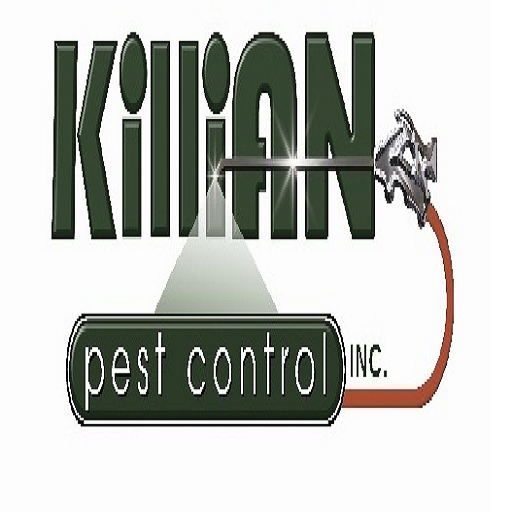 Killian Pest Control- screenshot