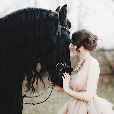 Wedding photographer Aleksandr Shevcov (AlexShevtsov). Photo of 25.04.2016