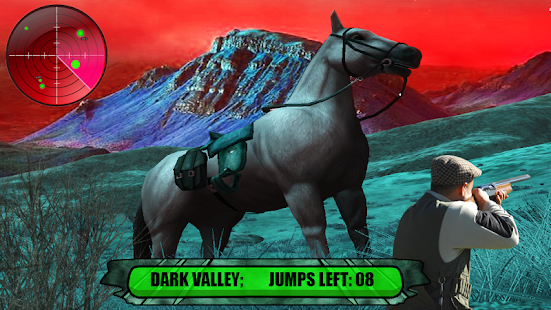 Download Horse Riding Adventure Derby Quest 2019 For PC Windows and Mac apk screenshot 4