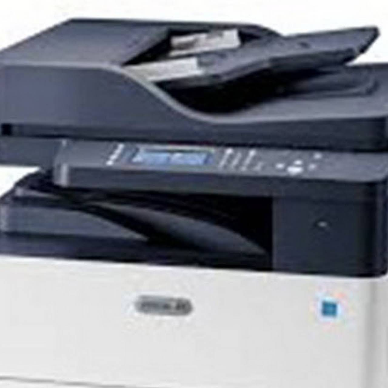 MSK SOLUTIONS (Exclusive Partner for Photocopier and Rental
