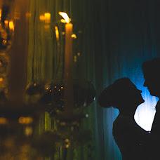 Wedding photographer Fabiano Franco (franco). Photo of 04.06.2015