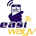 NFC Easiwayv Tools icon
